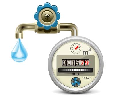 instalación agua Barcelona